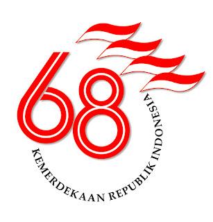 puisi+hari+kemerdekaan+ri+68+2013 Kata Kata Mutiara Hari Kemerdekaan RI Ke 68 Untuk 17 Agustus 1945