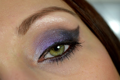 http://blushesandmore.blogspot.co.at/2014/05/nachgeschminkt-juni-2014-sultry-purple.html