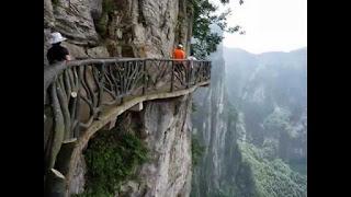 5 Tempat Wisata di Probolinggo Yang Bisa Anda Kunjungi