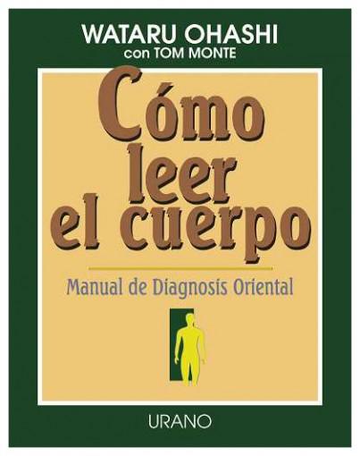 Descargar gratis como leer el cuerpo manual de diagnosis for Manual de muebleria pdf gratis