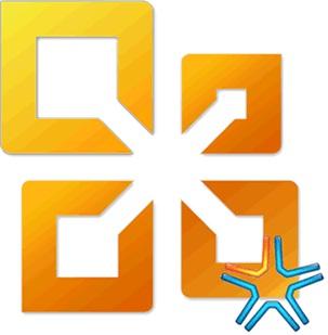 Microsoft Office 2010 Professional Plus + Ativação