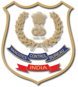NCB Recruitment 2015 for 7 Surveillance Asst & Operator Telecommunication Posts