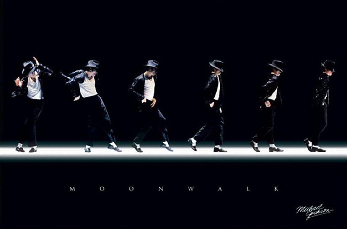 Music history september 4 celebrity
