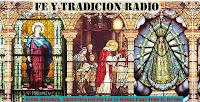 Radio Fe y Tradición