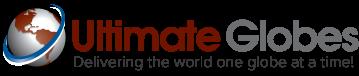 Ultimate Globes Blog