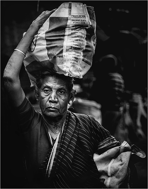 Emerging Photographers, Best Photo of the Day in Emphoka by Thulasidasan TD, https://flic.kr/p/vyfcKH