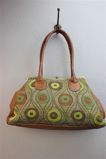 torbe-sa-geometrijskim-printom-008