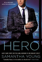 http://jacquelinesreads.blogspot.com/2015/02/hero-by-samantha-young.html