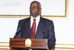 SADC: Tema da Cimeira demonstra importância das infra-estruturas - PR angolano