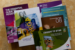 marketing with leaflets