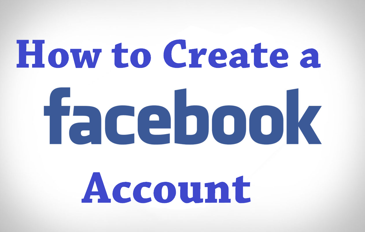 how to create wechat account with facebook