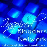 `Blogging Networks~
