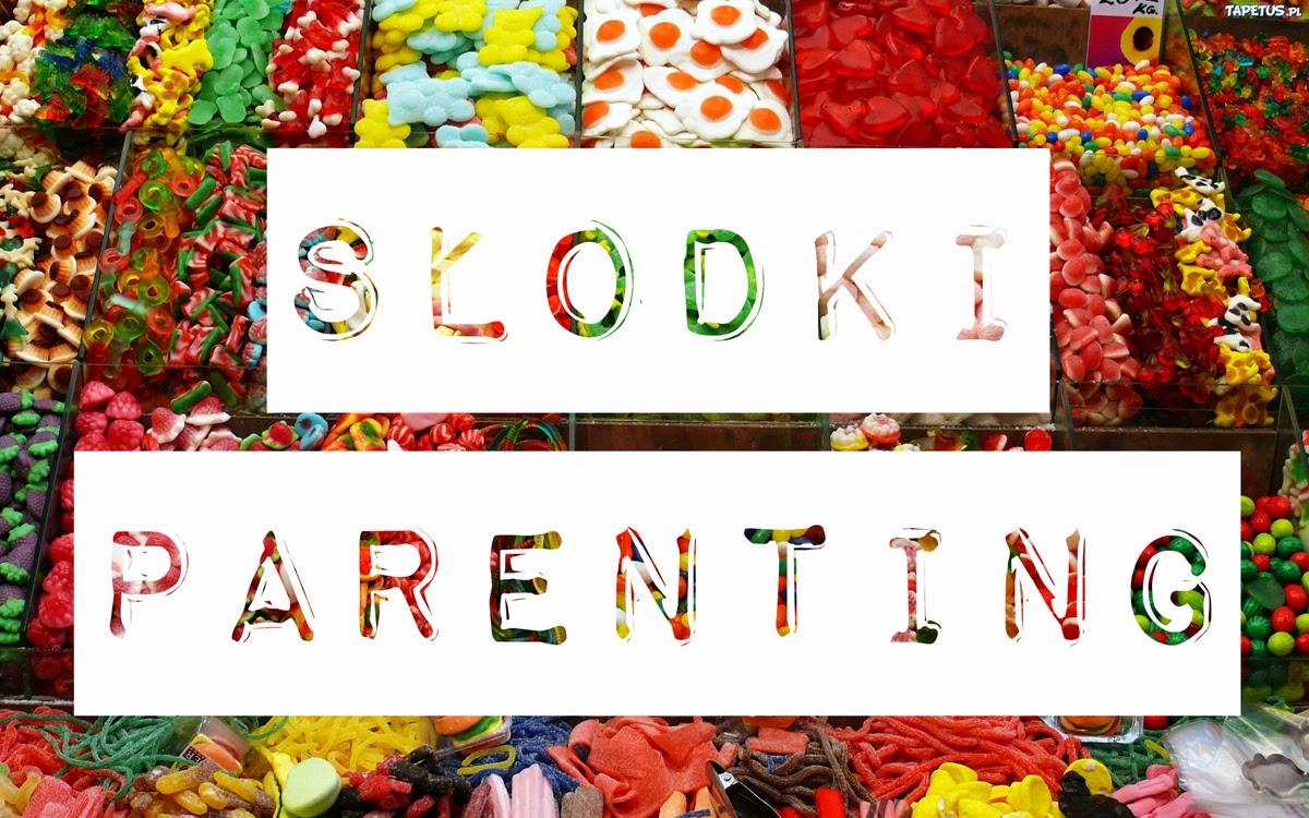http://minimanlife.blogspot.com/2014/11/sodki-parenting.html