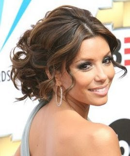 celebrity prom hairstyles 2012 part 06