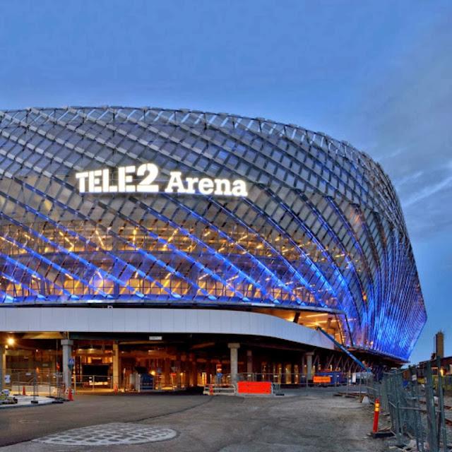 04-Tele2-Arena-by-White-Arkitekter