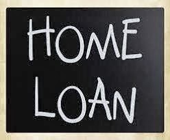 Atlanta-home-loan