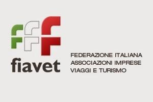 www.fiavet.it