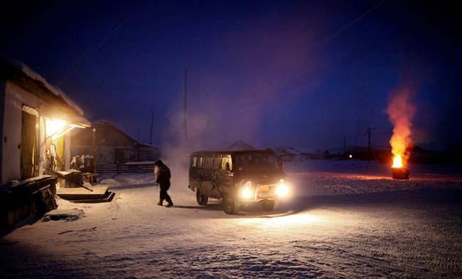 أويمياكون بروسيا -أبرد منطقة في الأرض- desktop-1419271499.j