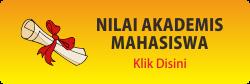 Nilai Akademis