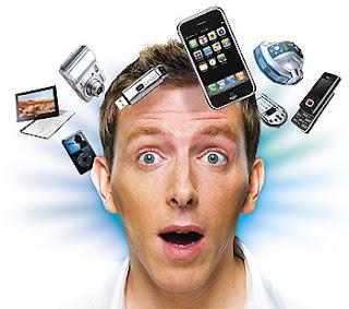 negocios rentables tecnológicos para emprender en 2013