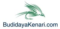 BudidayaKenari.com