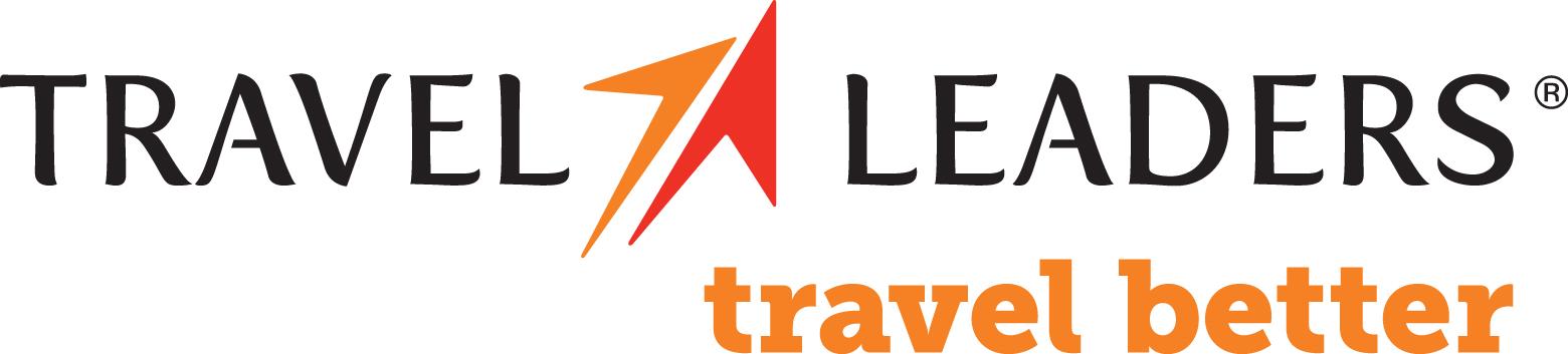 Travel Leaders Phoenix