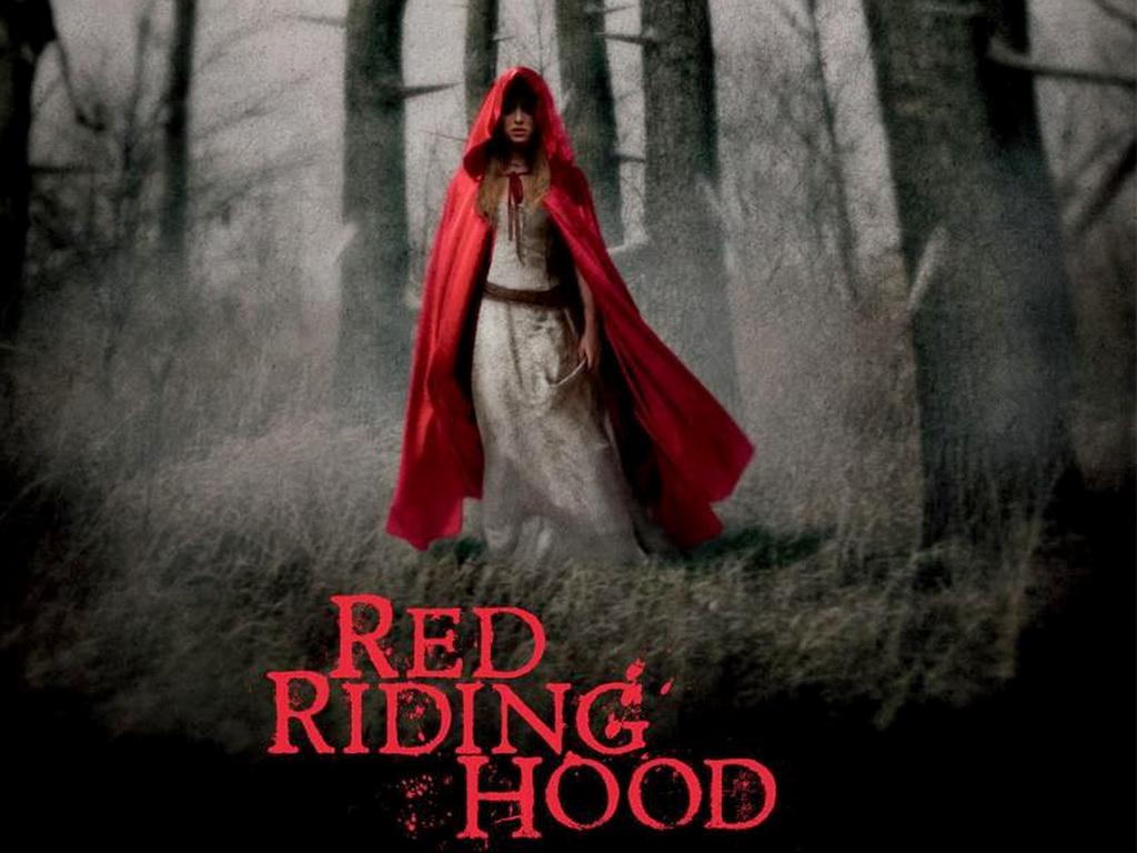 http://3.bp.blogspot.com/-PySSYENvjLA/TjReym1SckI/AAAAAAAAACM/SmMzycxkuoU/s1600/red_riding_hood_1.jpg