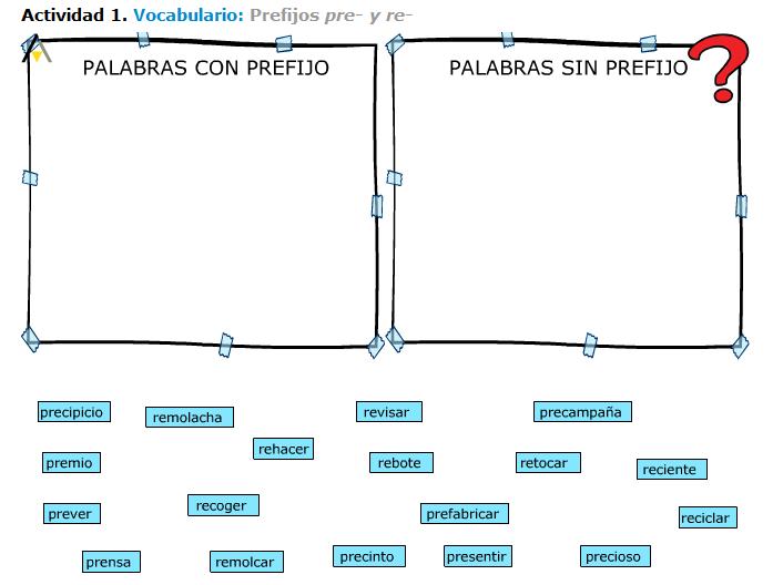 http://www.juntadeandalucia.es/averroes/centros-tic/41009470/helvia/aula/archivos/repositorio/0/202/html/datos/rdi/U07/01.htm