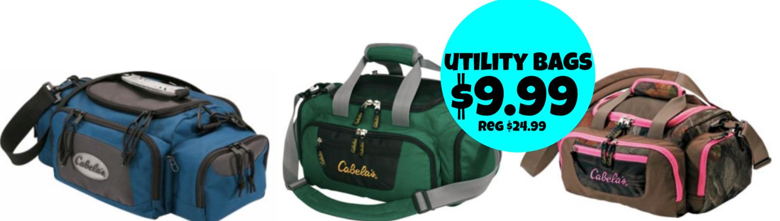 http://www.thebinderladies.com/2014/11/cabelas-gear-utility-bags-lots-of.html#.VG5HcofduyM