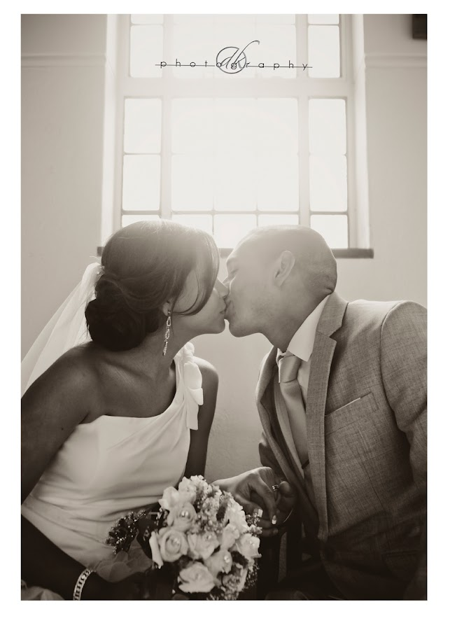 DK Photography LA26 Lee-Anne & Garren's Wedding in Simondium Country Lodge  Cape Town Wedding photographer