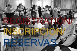 Link to Registrartions 2014