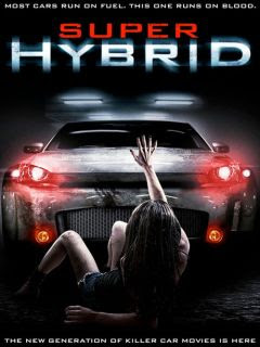 descargar Super Hybrid – DVDRIP LATINO