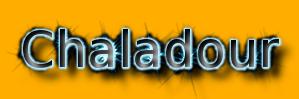 Chaladour