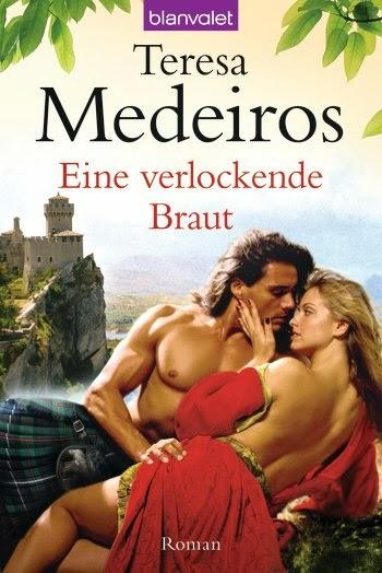 http://www.randomhouse.de/Taschenbuch/Eine-verlockende-Braut-Roman/Teresa-Medeiros/e379858.rhd