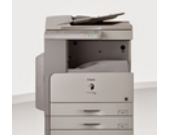 Canon imageRunner 2420 Driver Download Latest