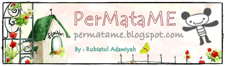 PerMataME