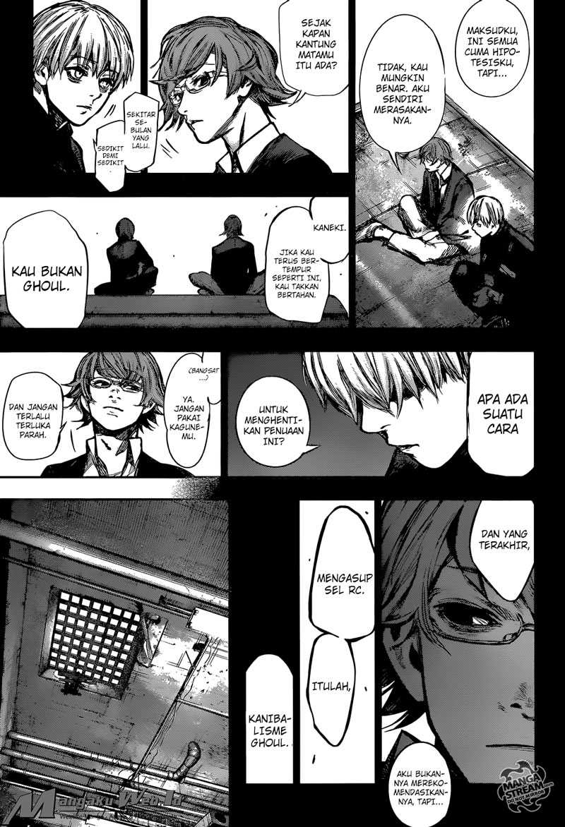 Tokyo Ghoul:re Chapter 131-9
