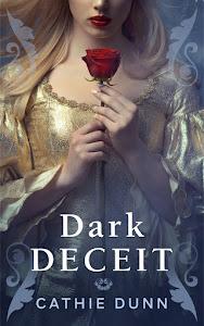 Dark Deceit – A Mystery Romance