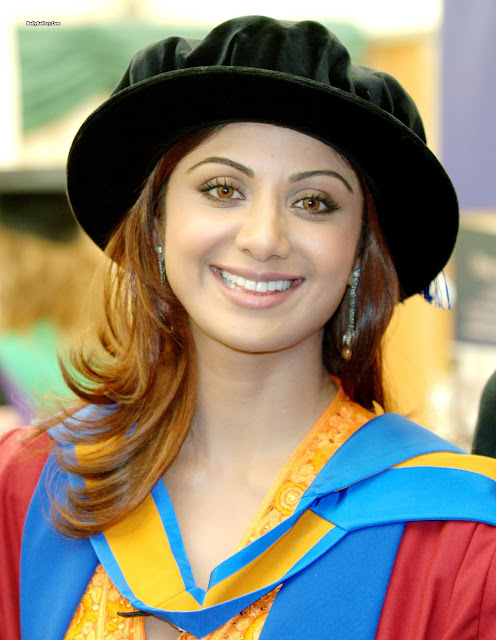 Shilpa Shetty Bollywood Hot Actress Photos Biography
