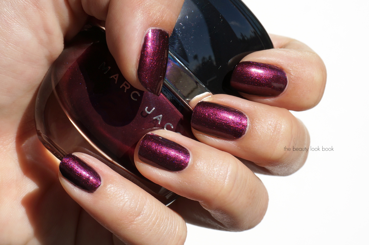Nail Polish Archives | Page 6 of 53 | The Beauty Look Book