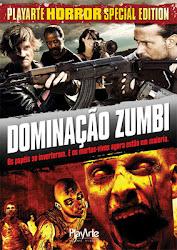 Baixe imagem de Dominação Zumbi (Dual Audio) sem Torrent