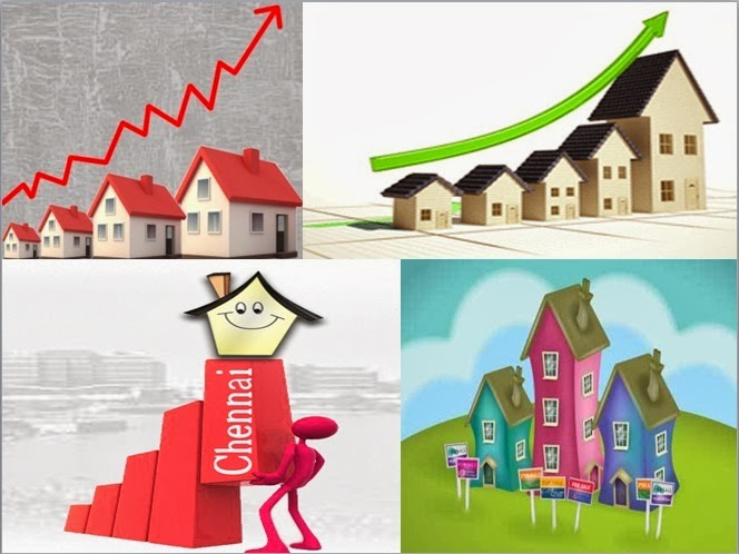 Chennai-RealEstate-Investment-abusedreamz