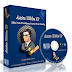 Auto Hide IP v5.4.0.6 With Patch