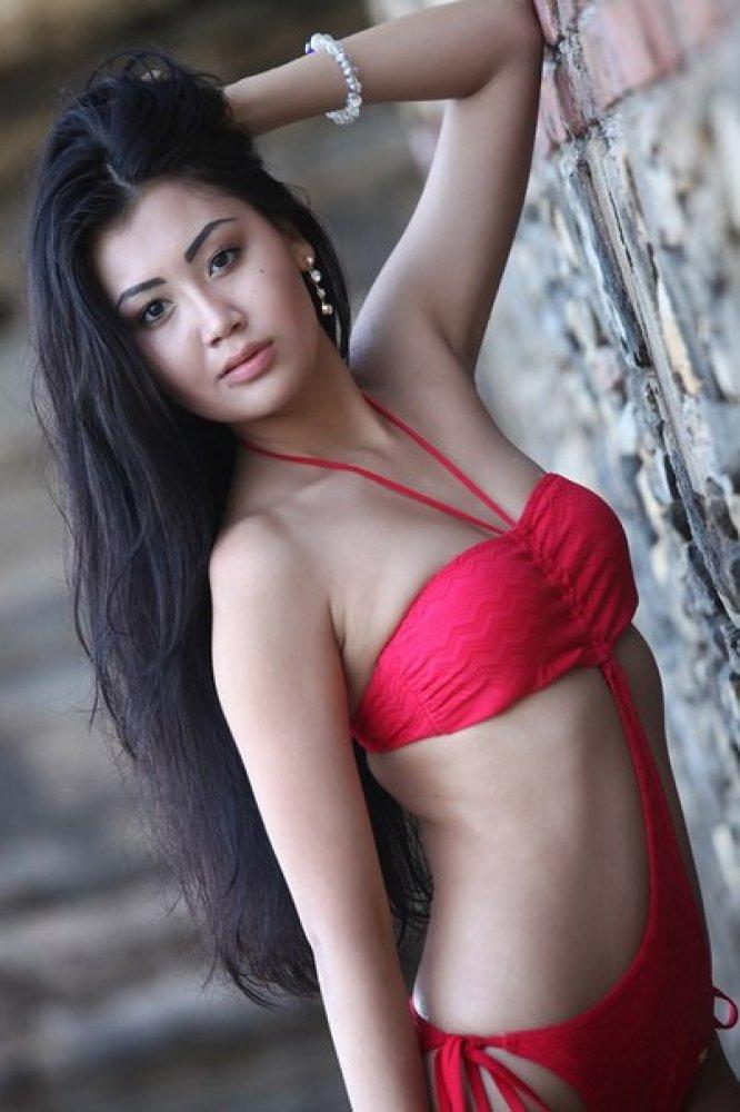 элитные проститутки казахстана