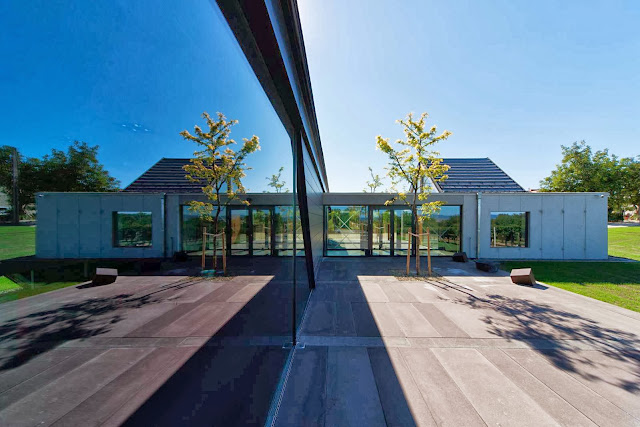 07-Esterházy-Etyeki-Kúria-Winery-by-BORD-Architectural-Studio