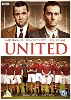 United – Legendado – Filme Online