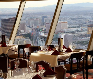 Top of the  - magrush.comWorld: Las Vegas