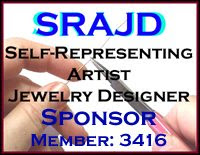 I Am A Proud Member of SRAJD