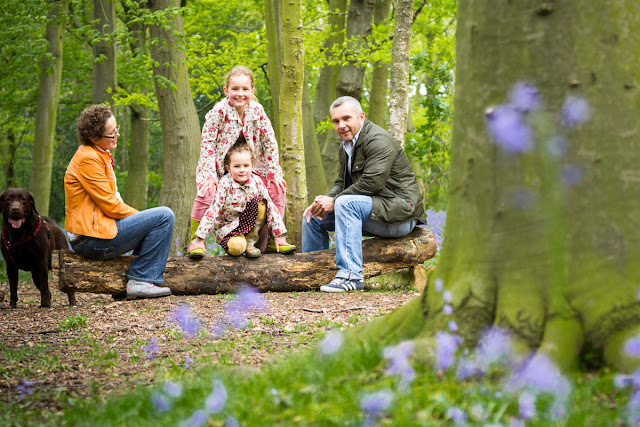 Family photography at Wanstead Park, Outdoor family activities, Family fun