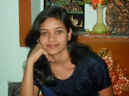call girl in patna call girl mobile no in patna 9708460056 9708324208. Black Bedroom Furniture Sets. Home Design Ideas